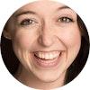 Mollie Murk headshot