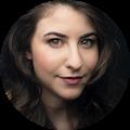 Sara Newman headshot