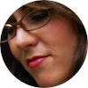 Amanda Duncan headshot