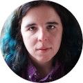 Sarah Koehler headshot