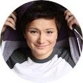 Hannah Starr headshot