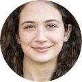 Kati Schwartz headshot
