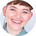 Taylor Marie Rasmussen headshot