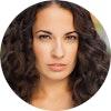 Kristin Feeney headshot