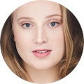 Heather Zurowski headshot