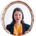 Katie Lindsay headshot