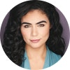 Lauren Messina headshot