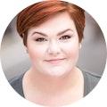 Hannah Quinn headshot