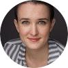 Sarah White headshot
