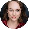 Kelsey Pressnall headshot