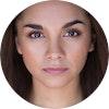 Ashley Diane headshot