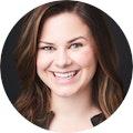 Natalie Shea headshot