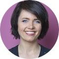 Sarah Beth Pfeifer headshot
