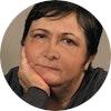 Barbara Kahn headshot