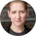 Cari Meixner headshot