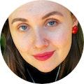 Rachel Marie Beals headshot