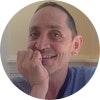 Michael Meyerson headshot