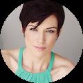 Lindsay Roginski headshot