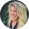 Kate Bergstrom headshot