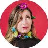 Lisa Mongillo headshot