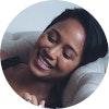 Ysabel Jasa headshot