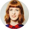 Nicole Weiss headshot