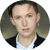 Elise Ammondson headshot