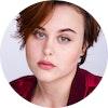 Jenna Kray headshot