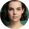 Allison Beauregard headshot