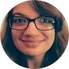 Dianne Gebauer headshot
