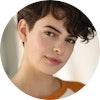 Katie Haan headshot