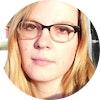 Emily Breeze headshot