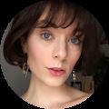 Daniella Sinder headshot