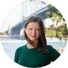 Christine McKenna-Tirella headshot