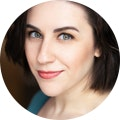 Michelle Siracusa headshot