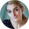 Shana Danielle Gordon headshot