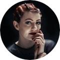 Nicole Vande Zande headshot