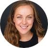 Rachel Flynn headshot