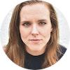 Amber McNew headshot