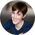 Kari Morris headshot