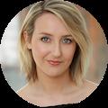 Nikki Harlow headshot