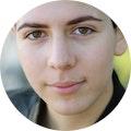 Rachel Stamler-Jonas headshot