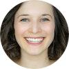 Sarah Sanders headshot