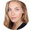 Selene Klasner headshot