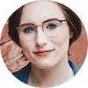 Megan McCarthy headshot