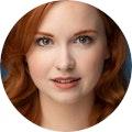 Karlie Kohler headshot