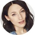 Sarah Pothier headshot