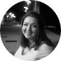 Lindsey Raguette headshot