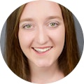Marissa DeVeau headshot
