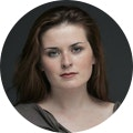 Catherine Purcell headshot